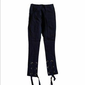 Urban outfitters high waisted pants